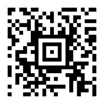 Jikiden Reiki España, sitio web de la shihan Nabila G. Welk