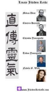 Gokai, reiki, Usui, Lanzarote, España, canarias, shihan, maestro, seminario, formación, linaje, energía universal