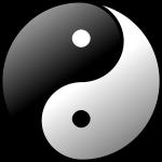 Makko-Ho, reiki, Lanzarote, shiatsu, Jikiden Reiki, meditación, salud, bienestar