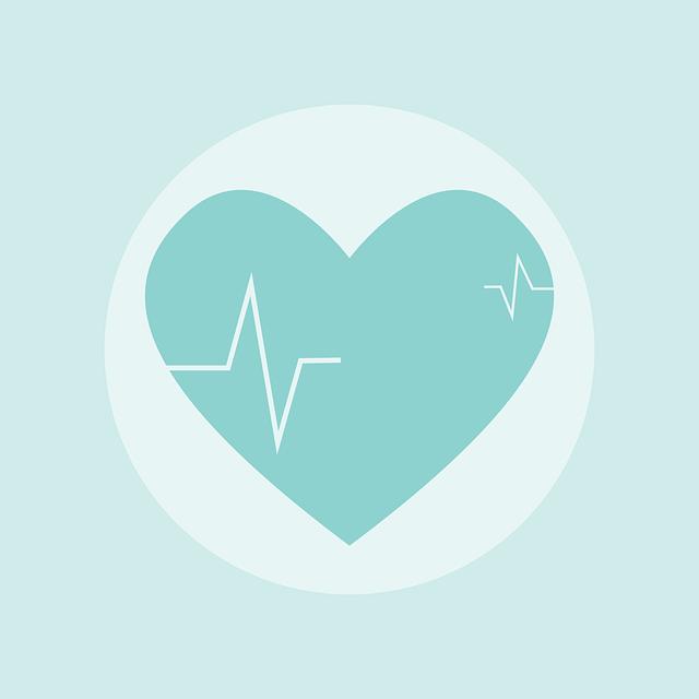 ¿Por qué Omega-3 acidos grasos?