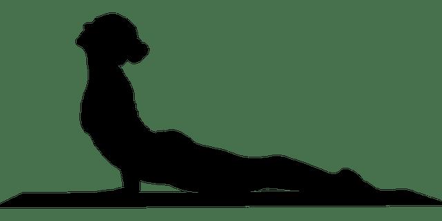 Yoga – ¿solo trabajo corporal?