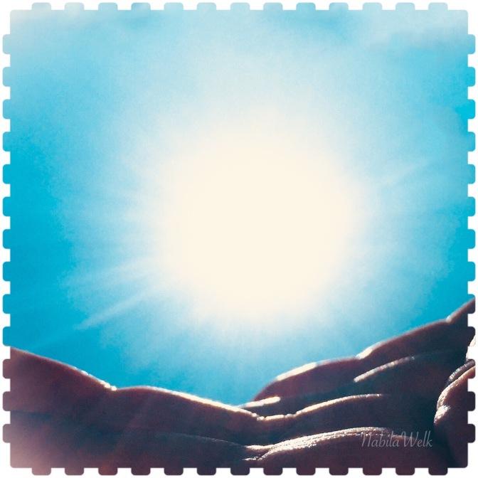 Reiki & El Despertar de la Espiritualidad